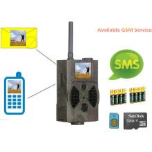 Wildview Game Trail Kamera 12MP GSM MMS GPRS