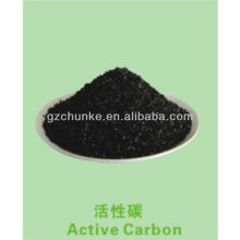 Chke Charcoal Active Carbon for Water Purification