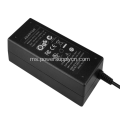 Output tunggal 6V3A Desktop Power Adapter