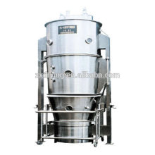 Spray granulator/ nozzle jet spray dryer/Spray dryer granular machine