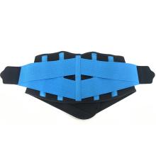 Ebay Amazon Best Selling slimming women fitness waist slimmer belt About the waist slimmer belt