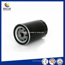 OEM 034115561A Filtro de óleo de peças de automóveis de alta qualidade