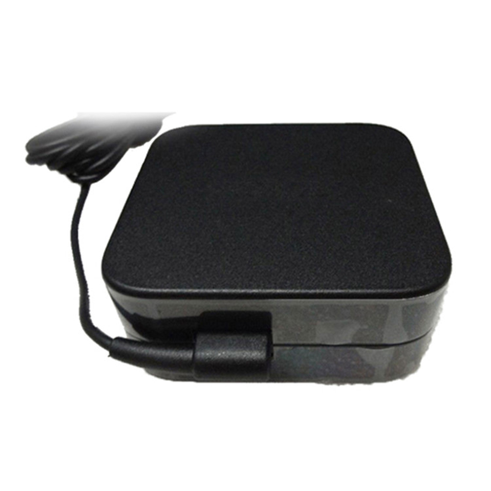 19V 3.42A LAPTOP ADAPTER for Asus