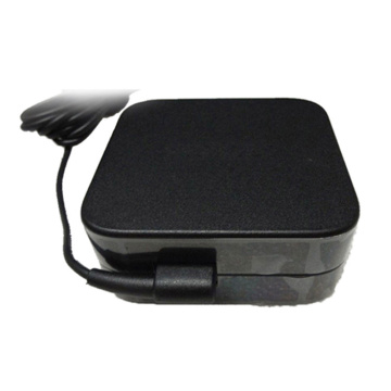 19 V 3,42 A 4,5 * 3,0 mm 65 W Laptop-Adapter für Asus