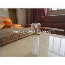 Diamond Acrylic Airless Bottles