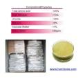 Humizone AAA-45-P Animal Source Amino Acid