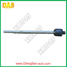 Auto Steering Suspension Parts Rack End for Nissan (48521-6M085)