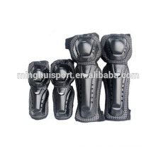 Hot Sell Motocross Adult Body Protection Armor Knee Guard Shin Pads