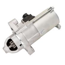 SM612-06  auto car starter motor China Lester 17844  31200-PPA-505/31200-PPA-A02/31200-PPA-A03/PPA3M