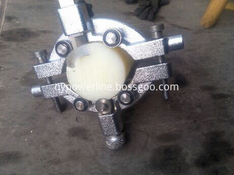 BK-160 Stripper for Cable Cover
