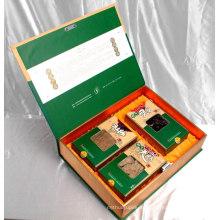 Hochwertige Medizin-Pappschachtel