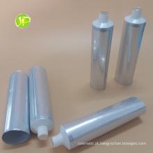 Tubos lisos de alumínio e plástico laminado tubos Abl tubos tubos de Pbl