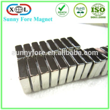 guangdong manufacturer make the generator on permanent magnet buy