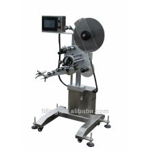Máquina de etiquetado automático ZH-TB-P01