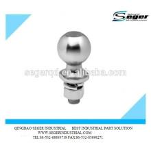 Europäischer Qualitätsstandard Anhängerkupplung Ball
