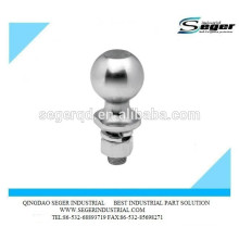 European Quality Standard Trailer Hitch Ball