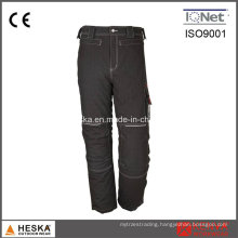Custom Durable Mechanic Waterproof Work Pants