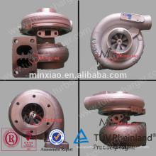 Turbocargador TD70E TD70G H2A 3523646 3802049 848556