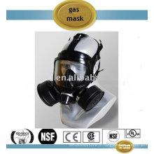 XH BRAND: máscara de gás