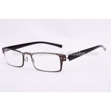 optical metal smart glasses frames (JL-01-005-2)