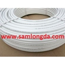 PE Tube for Drinking Water / PE Hose / RO Hose