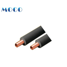 electrical copper insulation  tube/pipe of air conditioner
