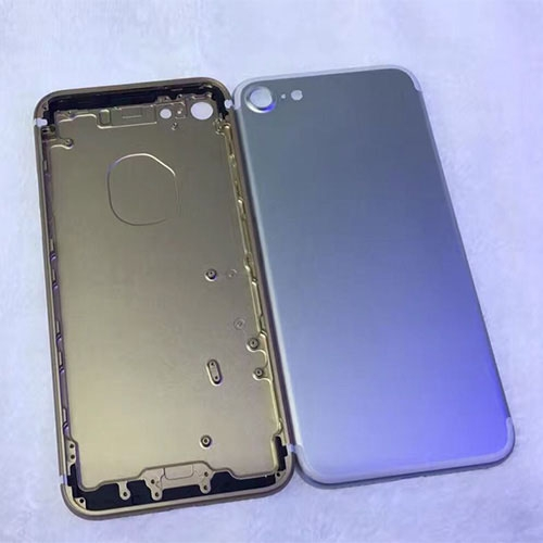 Battery Housing for Iphone 7 Plus