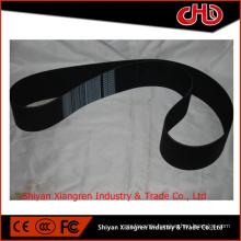 K38 Diesel Engine V Ribbed Belt 3176459