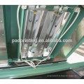 Hot Saling Spezielle High Efficient Flasche UV-Härtung Maschine