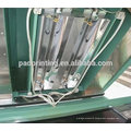 Hot saling Special High Efficient Bottle UV Curing Machine