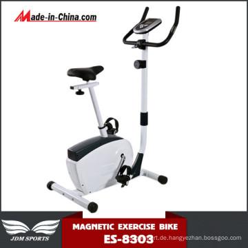 Gute Qualität Günstige Fitnessgeräte Magnetic Bike für Erwachsene