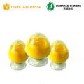 Tetracycline Hcl/ Tetracycline hydrochloride powder