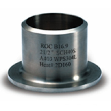 Stainless Steel Pipe Fittings Stub Ends (91)