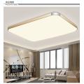 LED Resident Light for Gold iPhone 4