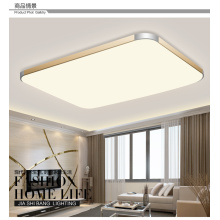 New Design 72W LED Panel Light