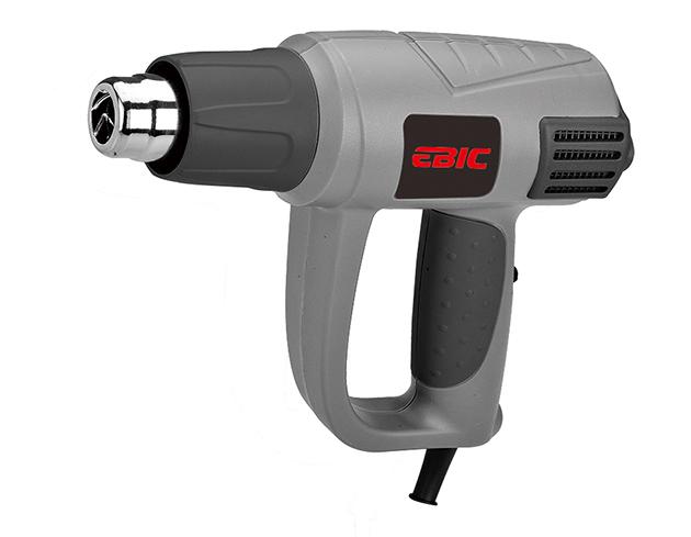 HG2000PLD03 2000W Mini Hot Air Gun Heat Gun