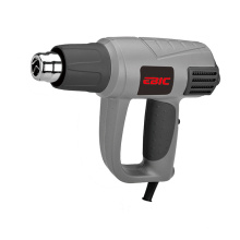 Pistola de calor 2000W Mini Hot Air Gun