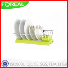 Hot Sell Metal Wire Kitchen Dish Racks