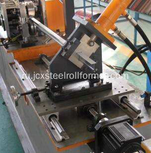 Ceiling+Steel+Tee+Grid+Bar+Roll+Forming+Machine
