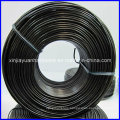 Best Selling Black Annealed Soft Iron Wire