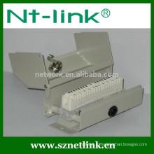 Распределительная коробка 10 и 20 пар для модуля кроны