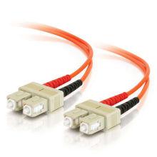 Кабель волоконно-оптического кабеля fthth lc EXW цена оптоволоконный кабель, оптоволоконный пигтейл lc / fiber pigtail 12 ядер