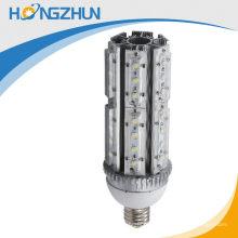 Conservación de energía 42w Led Street Lighting