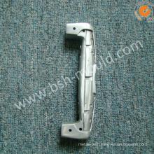 OEM zinc die casting cabinet handle