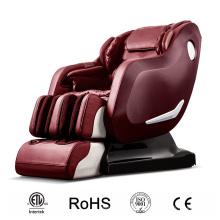 SL роскошь форму невесомости массажное кресло