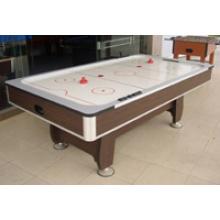 Nueva tabla del hockey del aire del estilo (HD-808510)