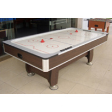 New Style Air Hockey Table (HD-808510)