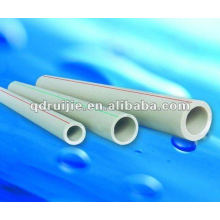 Extrusora de tubulação de PPR-QDRJ (tempo de garantia de 12 meses)