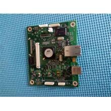HP Pro400 M401 M401DNE 포매터 보드 CE794-60001