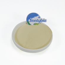 Shrimp Feed Additive Bacillus Subtilis Powder